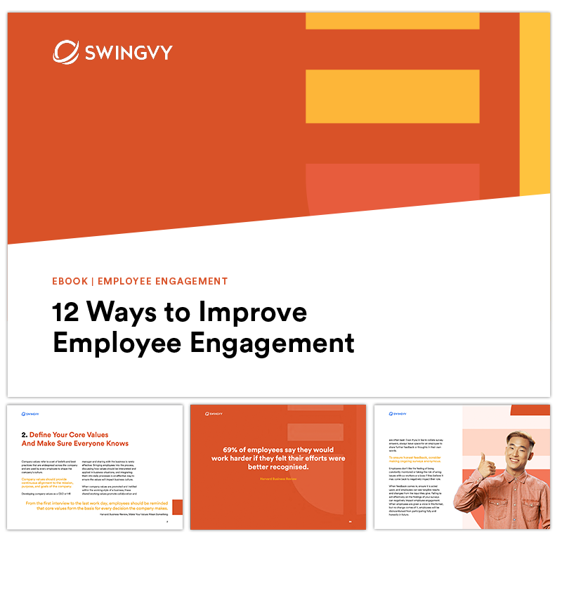 Swingvy_Engagement Ebook top page layout copy